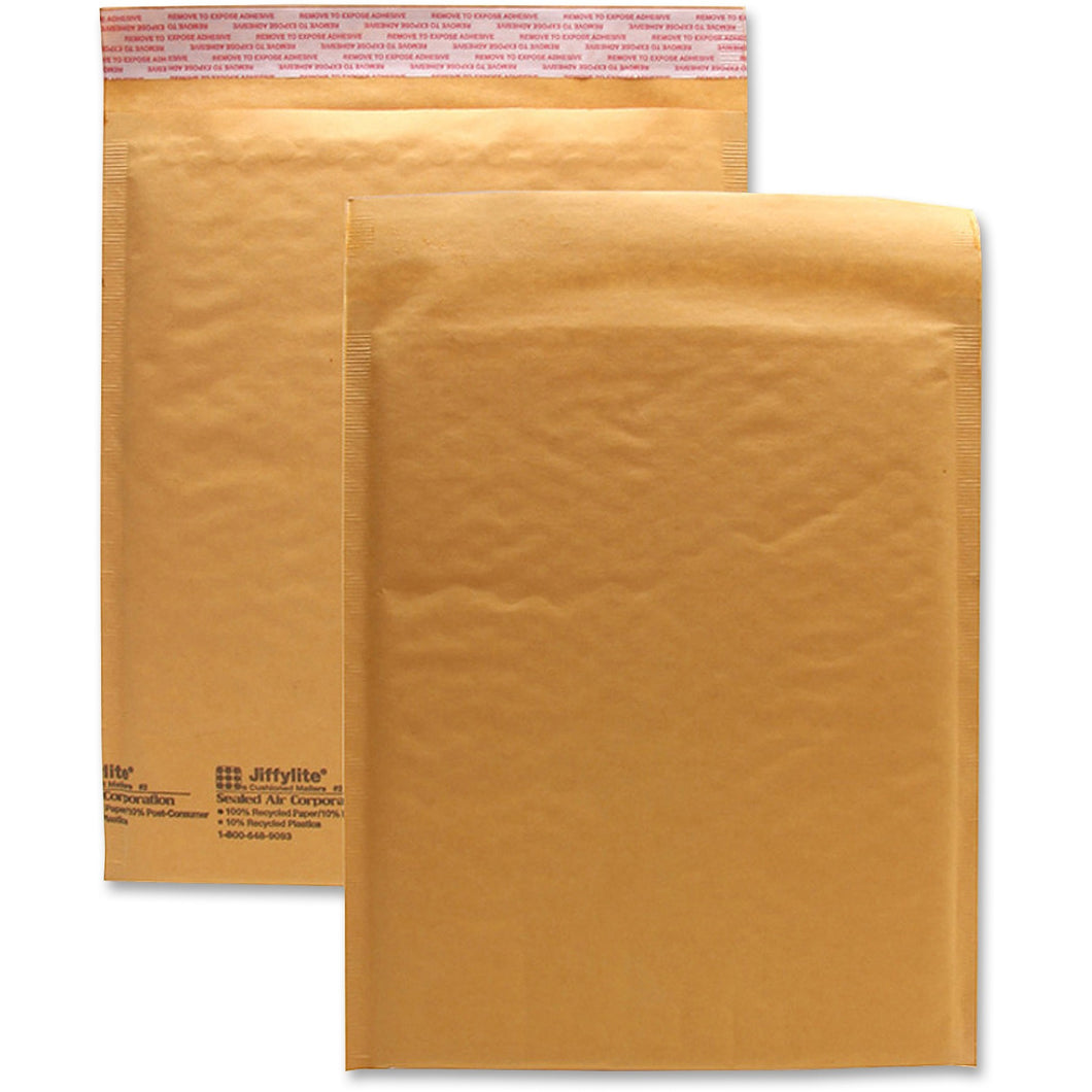 Envelope,Padded,8.5x12
