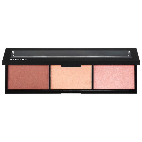 Face Sculptor Contour and Highlighting Palette BESTSELLER!