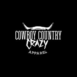 Cowboy Country Crazy Apparel  is your source for awesome t- shirts, redneck t shirts, trump apparel, flags, rebel, trump shirt ,truck hats  such as places like www.cowboycountrycrazy.com, thedixieshop.com, rebelnationok.com, dixierepublic.com