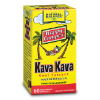 Natural Balance Happy Camper Kava Kava for relaxation and mood support.