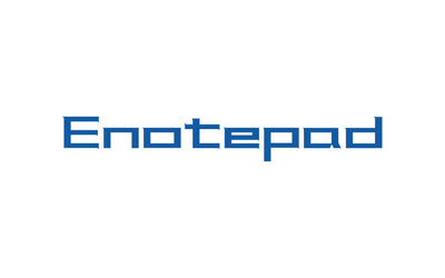 Enotepad Official