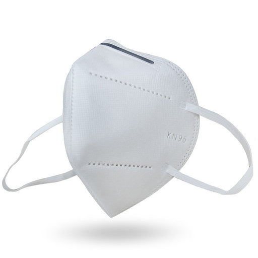 SUNLU KN95 Face Mask, Free shipping from Europe and USA - Enotepad