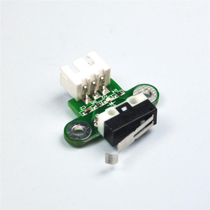 SUNLU 3D printer S8 Accessories Limit Switch,Fit most of FDM 3D printer - Enotepad