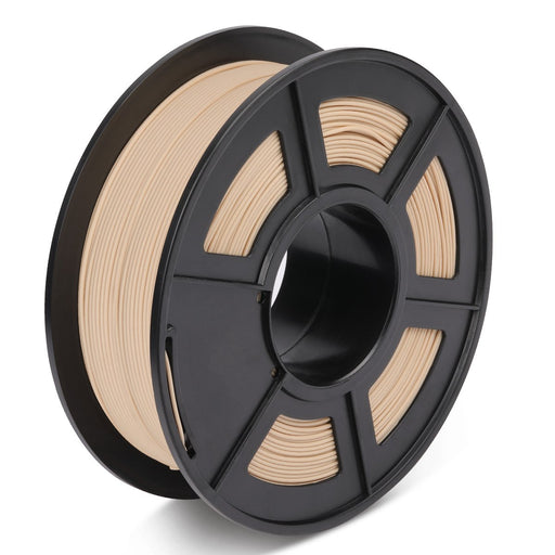 AU Promotion: WOOD 1.75mm, Fit Most FDM 3D Printer, Free shipping from AU warehouse. - Enotepad