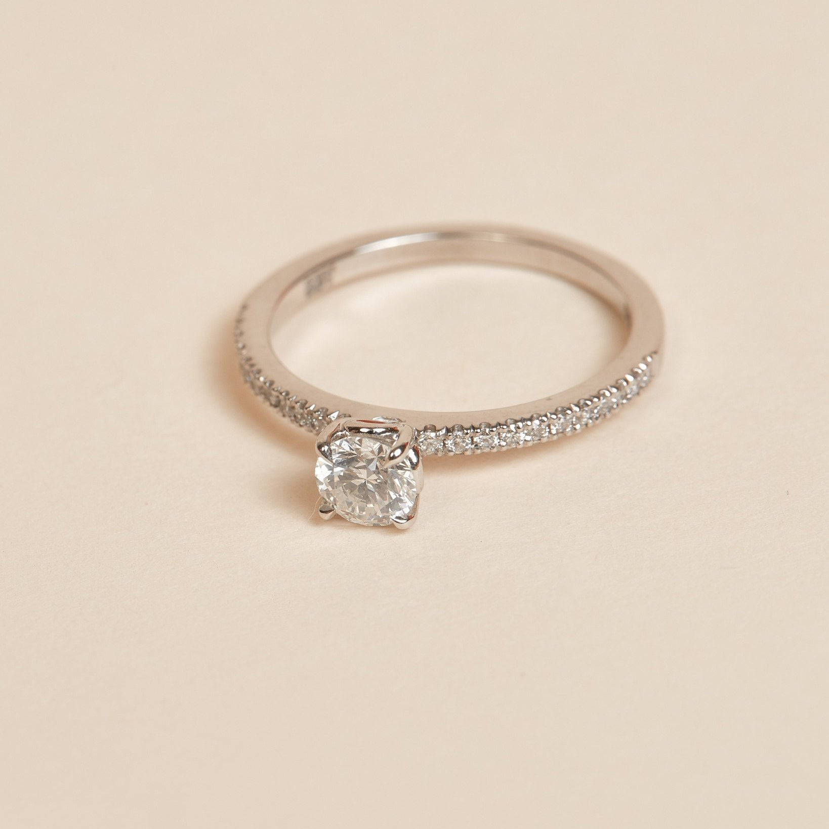 love diamond com ring jacknjewel index