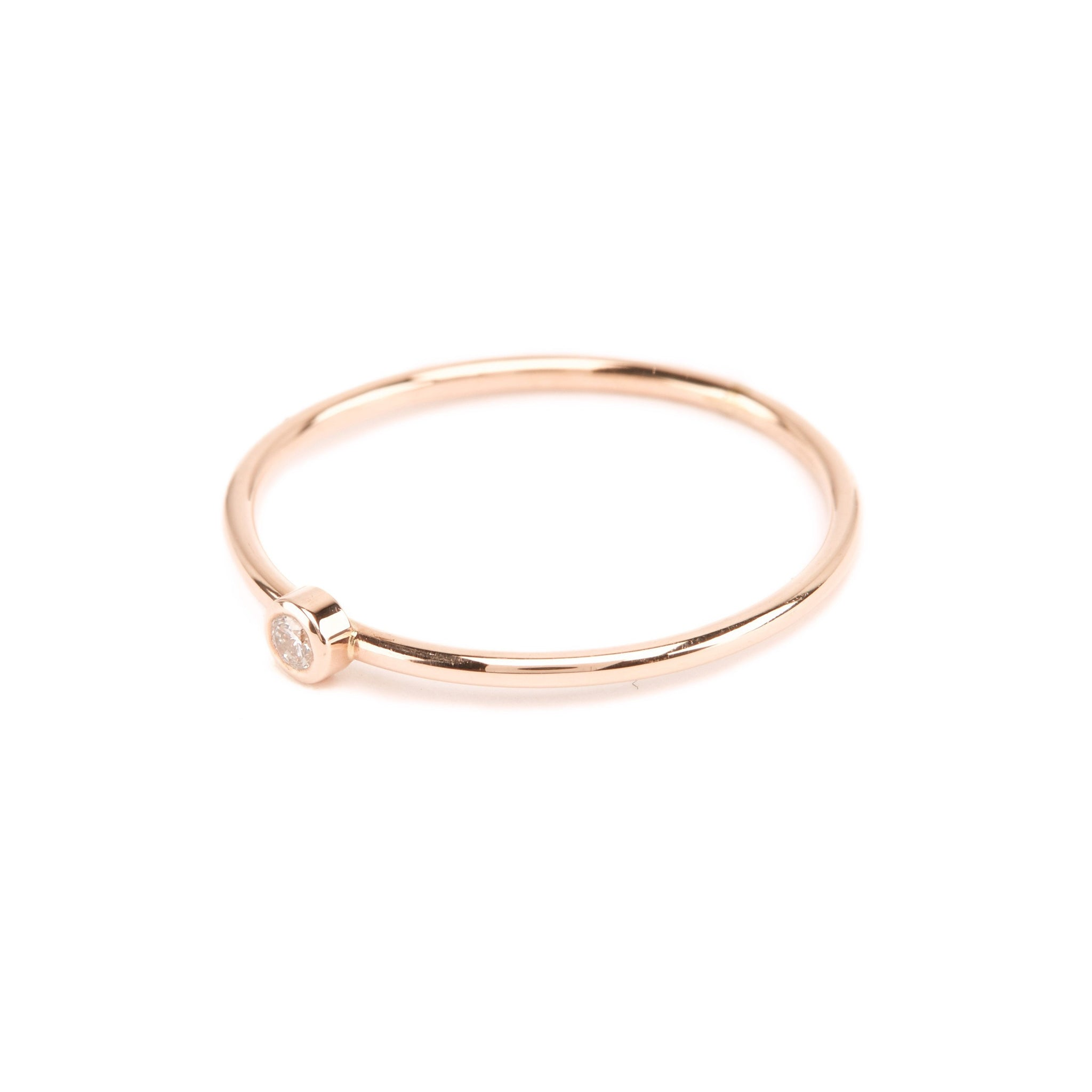 small oval stone in gold rings ring m pink products
