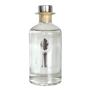 Reed Diffuser Clear