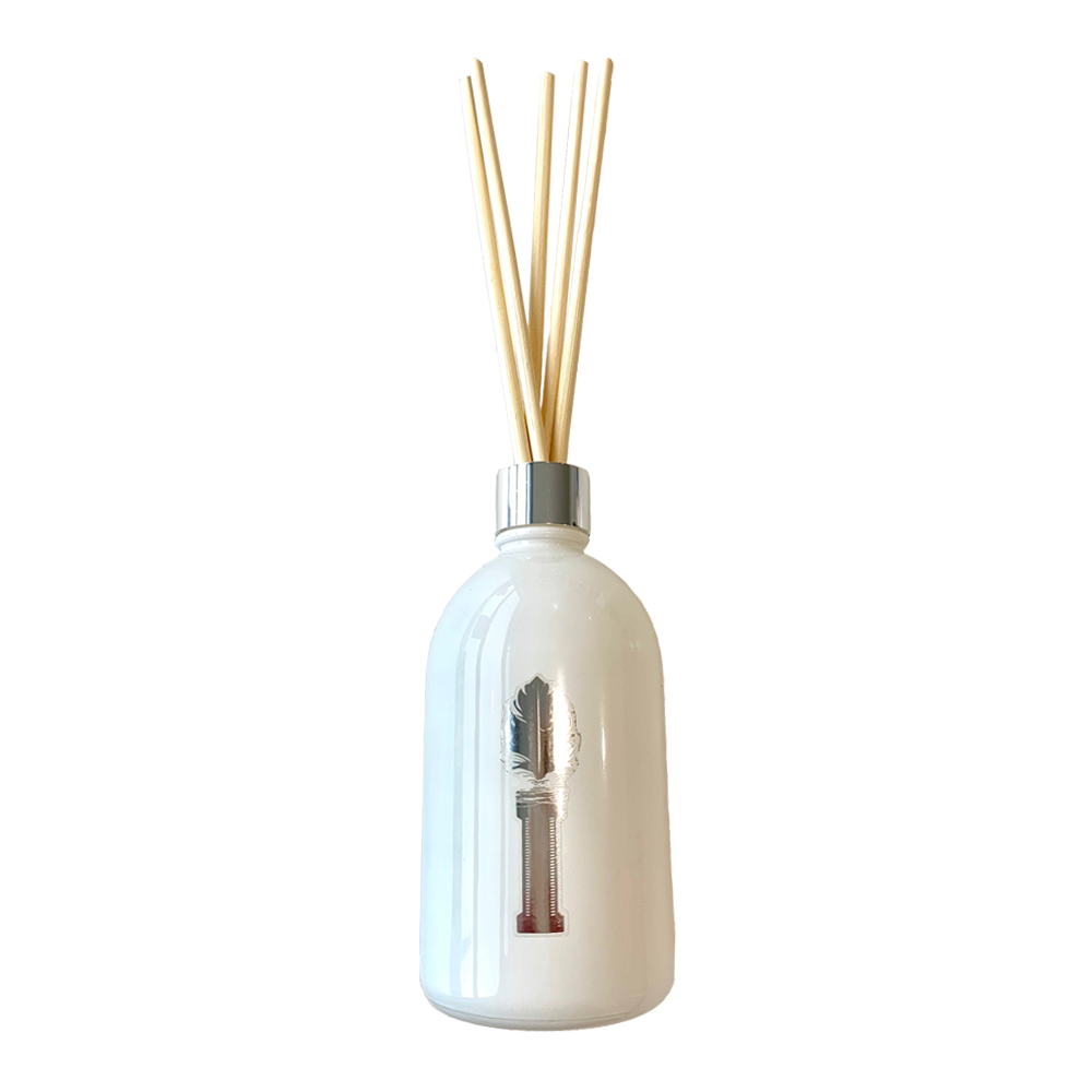 Reed Diffuser White