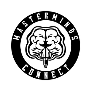 Masterminds Connect Store