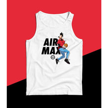 Load image into Gallery viewer, AIR MAX TANK TOP