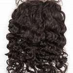 Virgin Brazilian Body Wave Wig - carevirginhair
