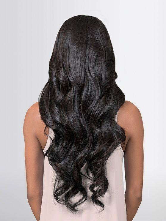 3 Brazilian Body Wave Bundles(same sizes) - carevirginhair