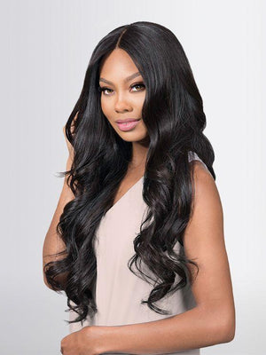 3 Brazilian Body Wave Bundles(different sizes) - carevirginhair