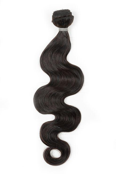 Virgin Indian Body Wave Bundle - carevirginhair