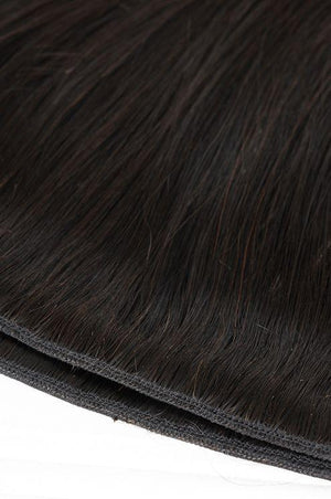 Virgin Indian Straight Bundle - carevirginhair