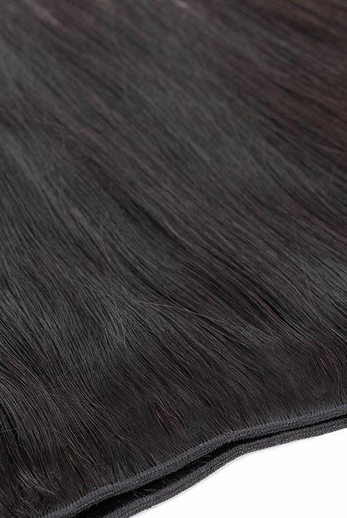Virgin Brazilian Straight Bundle - carevirginhair