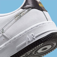 "Air Force 1 '07 LV8 Low ""Daisy Pack"""