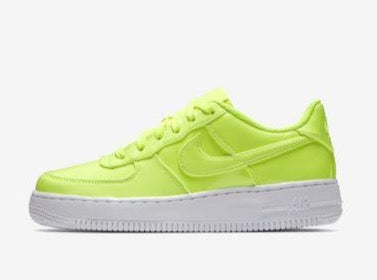 Nike Air Force 1 LV8 UV