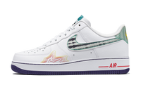 "Air Force 1 ""Music"""