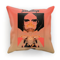 The Prince Duo Cushion