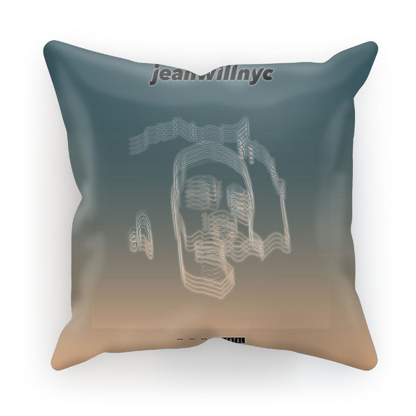 MultiMarley Cushion