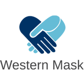 Western Mask and Protective Equipment Inc