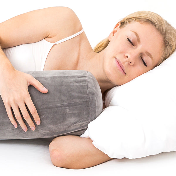 ByMySide™ Inflatable Long Pillow - ByyMySide™