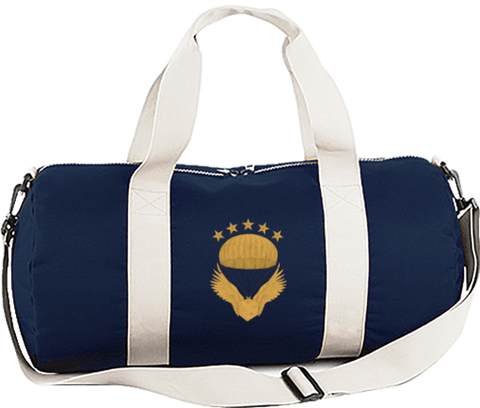 Sac Baril Original - Calvaire Drach