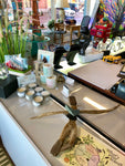Driftwood Creations by Artisan: Barbara Russell Gardner