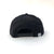 88th Big Bait Division Snapback Hat - Black