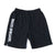 BB Beach Pants - Black