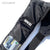 BASS BRIGADE LIFE JACKET Ⅱ - Black/White [EXCLUSIVE]