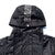 BRGD Classic Mountain Jacket - Black