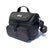 BRGD COOLER BAG - Black