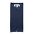 B-Bolt UV Cut Neck Gaiter - Navy