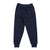 BRGD Riders Sweat Pants - Navy