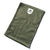 Fighter Neck Gaiter - Army