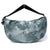 Bass Brigade x FULLCLIP FRIGATE Messenger Bag - Lake Camo Green