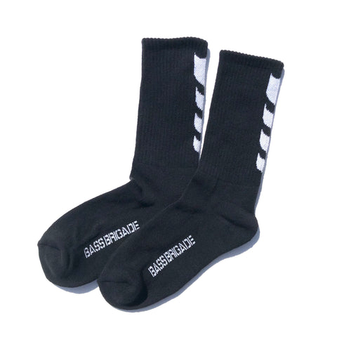 Multi Shield Socks