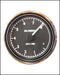 SPA Technique Classic Tachometer Gauge 0-8000 RPM (Chrome Bezel)