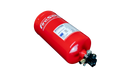 SPA Technique FireSense 4.0 Litre Electrical Auto Head Bottle Only