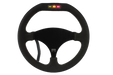 SPA Technique 305mm Shift Light Steering Wheel