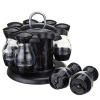DG - Condiment Set 16Pcs