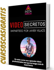 Video Secretos – Marco Guerrero