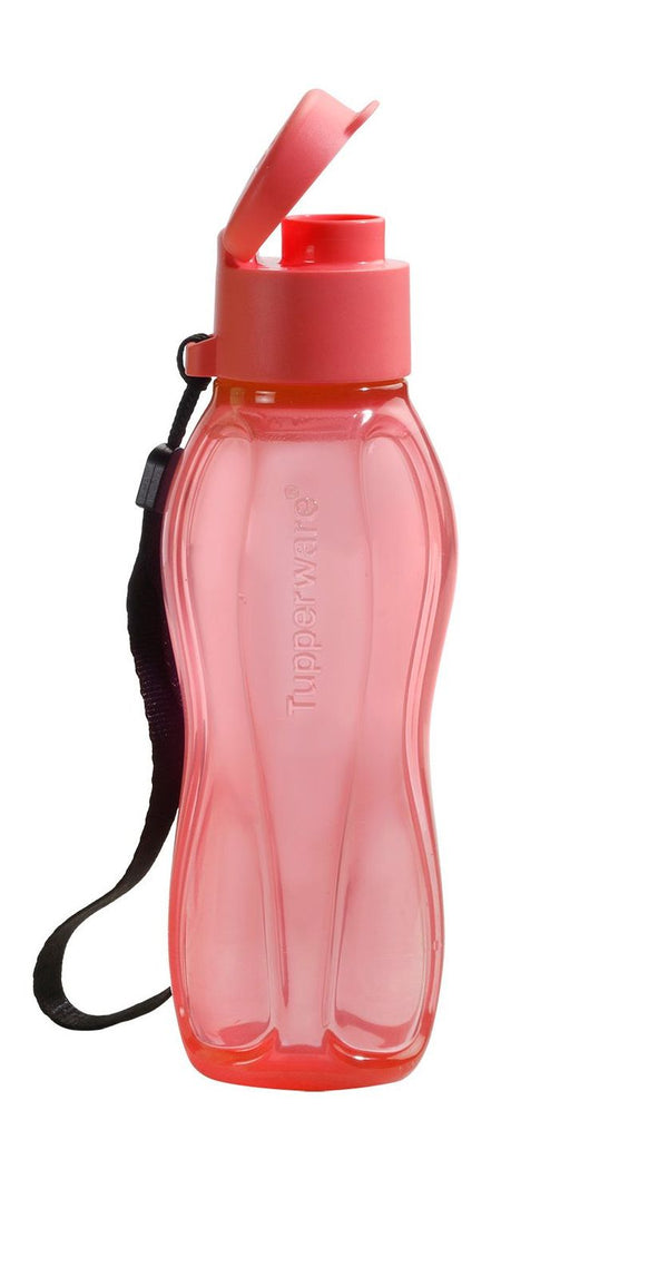 Eco Twist con Pico 310ml