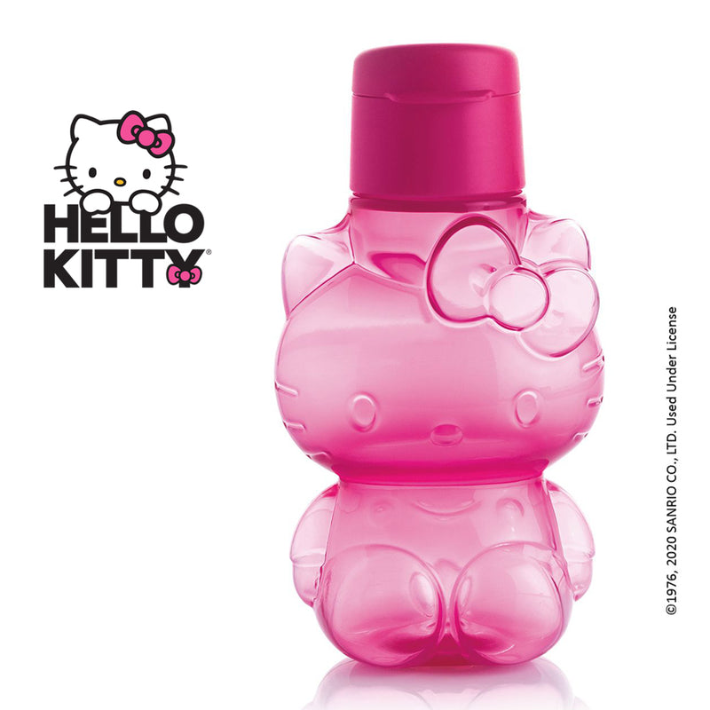 Hello Kitty Eco Kids 425 ml