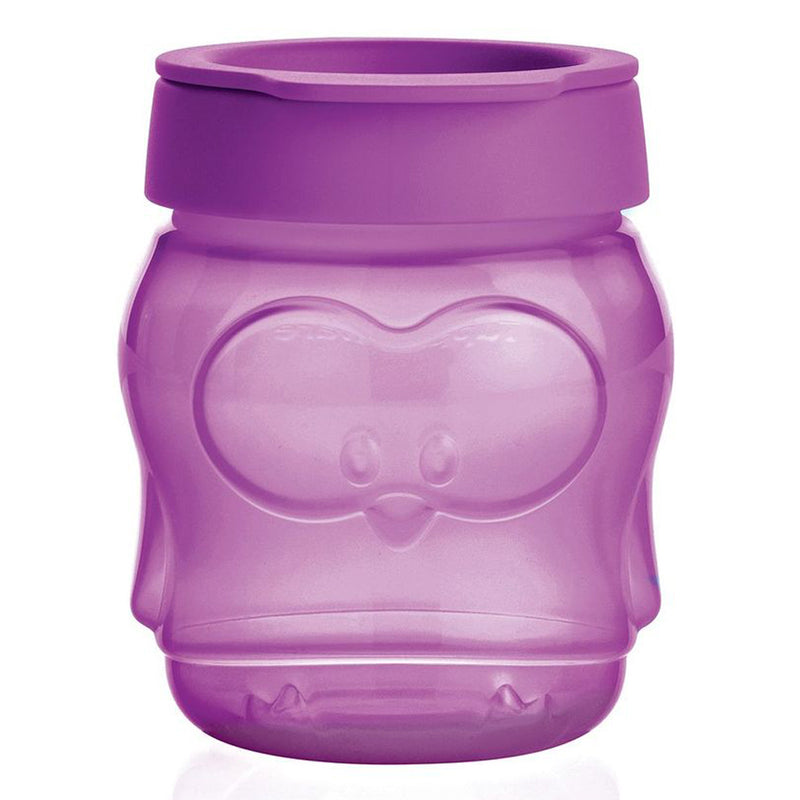 Snack Kids Pingui 300 ml
