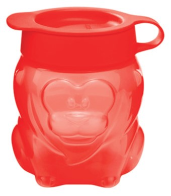 Snack Kids Lion 300 ml