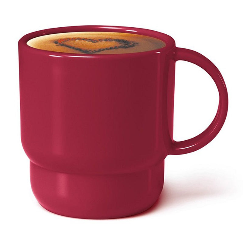 Taza Milano 280 ml