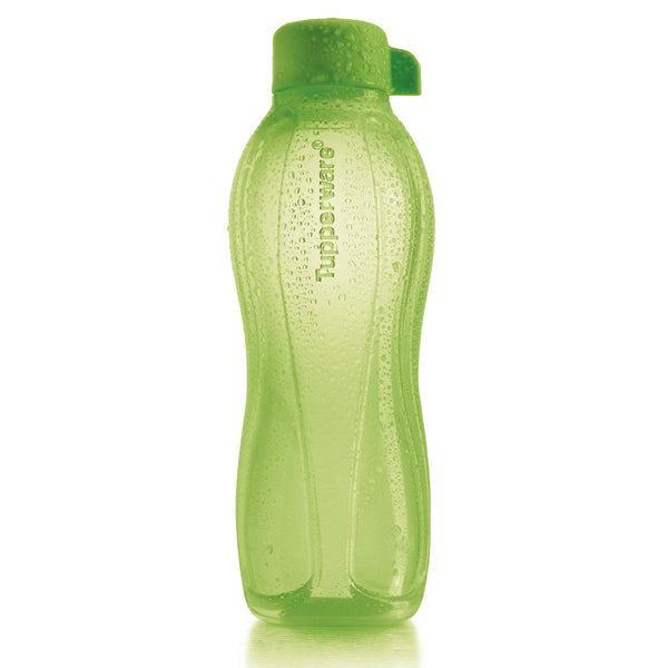 Eco Twist 500 ml